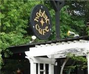 Photo of The Vegan Cafe - Houston, TX