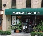 Photo of Madras Pavilon - Houston, TX - Houston, TX