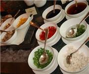 Photo of Taj Palace Indian Restaurant - Austin, TX - Austin, TX