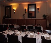 Photo of Karyn's Raw Vegan Gourmet Restaurant - Chicago, IL